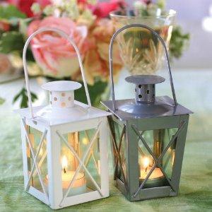 lantern favor