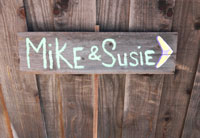 wedding-wooden-signs.jpg